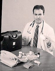 Junk-Science in the Medical Profession:  The Resurgence of Polygraph