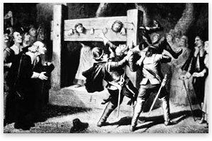 PuritanStocks