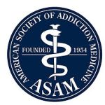 220px-ASAM_Logo