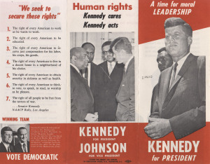 jfk-civilrights-flyer