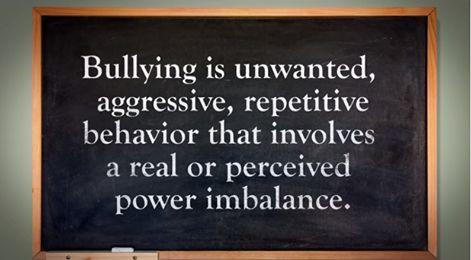 bullying2