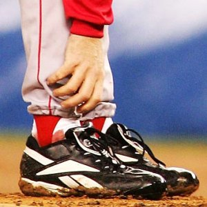 curt-schilling-bloody-sock-2