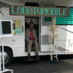 lobotomobile-150x150