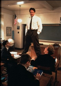 dead-poets-society-on-desk-212x300