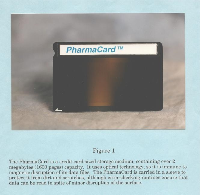 PHARMACARD3
