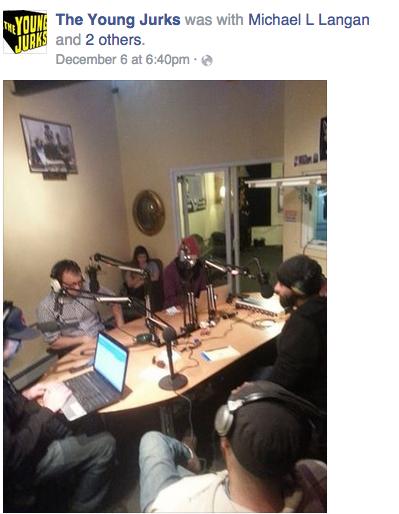 Screen Shot 2014-12-11 at 1.44.33 AM