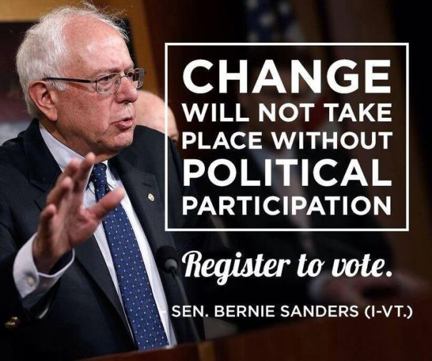 bernie-sanders-change-will-not-take-place-without-political-participation